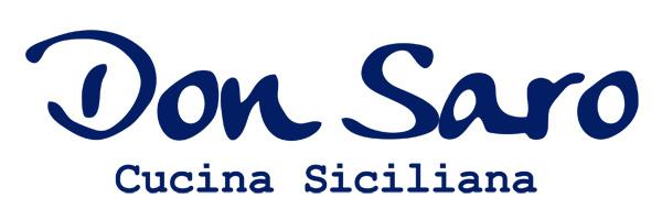 don-saro-cucina-siciliana